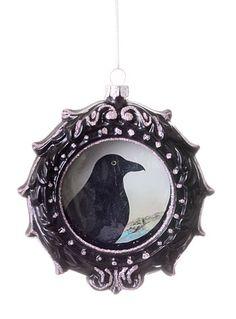 Motley Crue Holiday Ornament - | Merry Christmas! | Pinterest ...