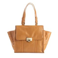 Leather Backpack, Backpacks, Clutches, Club, Fashion, Outerwear Women, Leather Products, Wallet, Women's Clothes