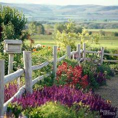 rural Bahçe http://turkrazzi.com/ppost/81698180723629318/