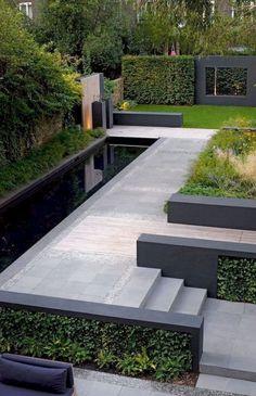 Contemporary Garden Design Fabulous Outdoor Spaces To Inspire Your Garden Transformation.Contemporary Garden Design Fabulous Outdoor Spaces To Inspire Your Garden Transformation