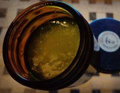 Aloe-Teafa-Levendula gél pattanásos bőrre