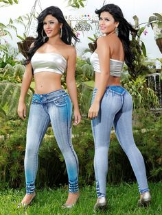 c8a4ef3e5 155 Awesome Colombian Butt Lifting Jeans images