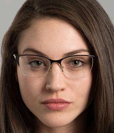 Versace VE1218 Eyeglasses | Free Shipping