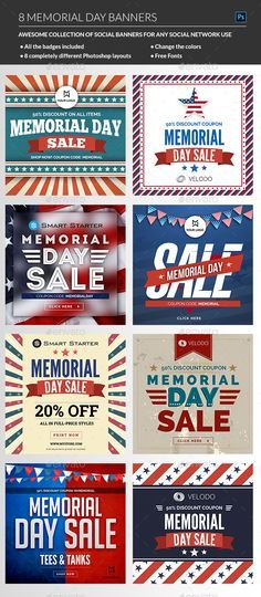 Memorial Day Apparel  Greeting Card  More Best Laptop Stickers Ideas