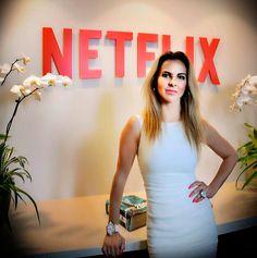 Kate del Castillo anuncia que en 2016 será la Primera Dama de México