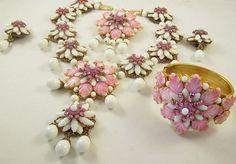 stanley hagler vintage jewelry | Stanley Hagler http://www.bing.com/images/search?q=stanley+hagler ...