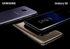Samsung Galaxy S8 | Unbox Your Phone | Useful Gadget