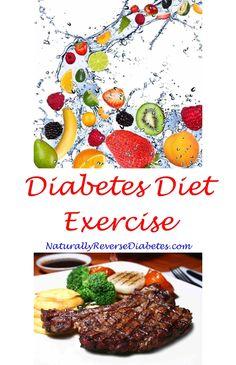 Diabetes frases diabetic food recipes diabetic breakfast recipes diabetes humor old man diabetes type 1 awareness diabetes recipes food diabetes forumfinder Gallery