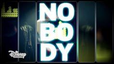 Risultati immagini per Nobody Alex & Co