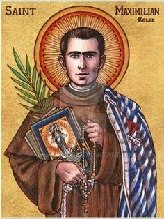 Theophilia kolbe
