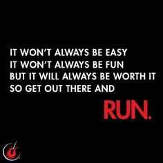 Running Tips You Must Know - From Runners to Runners