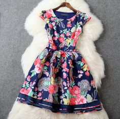[New] The 10 Best Fashion Today (with Pictures) Best Prom Dresses, Lovely Dresses, Girls Dresses, Short Sleeve Dresses, Dresses With Sleeves, Jw Mode, Promotion Dresses, Derby Outfits, Casual Dresses
