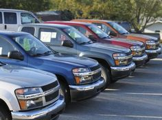 Auto Credits got a HUGE selection! Over 500 cars, Trucks, Vans and SUVs to choose from!   Auto Credit of Southern Illinois in Marion, Carbondale, Benton and Mt. Vernon! (618) 997-5800