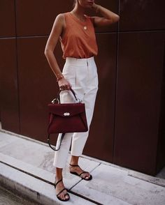 70 The Best Street Style Fashion Ideas Of The Year - Doozy List 70 Die besten Streetstyle-Modeideen des Jahres – Doozy List Mode Outfits, Casual Outfits, Fashion Outfits, Fashion Ideas, Workwear Fashion, Dress Outfits, Fashion Tips, Cool Street Fashion, Look Fashion