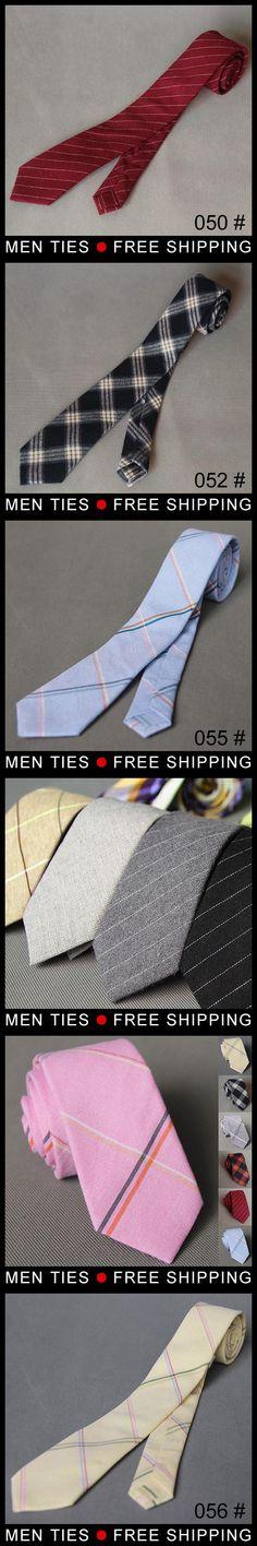Men's tie Formal ties for business wedding Neckties 2018 Classic casual style tie corbatas Fashion dress man necktie