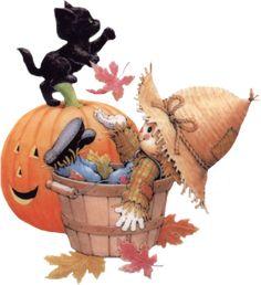halloween ruth morehead - Page 4 Chat Halloween, Halloween Mignon, Halloween Artwork, Halloween Drawings, Halloween Clipart, Halloween Prints, Halloween Pictures, Halloween Cards, Fall Halloween