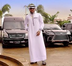 Music executive E-money shows off his impressive garage in new photos http://ift.tt/2wwdvxl