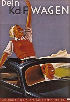 vintage car art on pinterest grand prix le mans and monaco grand prix. Black Bedroom Furniture Sets. Home Design Ideas