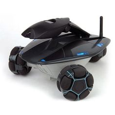 Cool Tech Gadgets, Spy Gadgets, Gadgets And Gizmos, Electronics Gadgets, Amazon Gadgets, Awesome Gadgets, Drones, New Technology Gadgets, Futuristic Technology