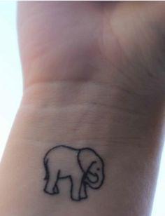 wrist tattoo for fashion girls   #tattoo #wrist #girls www.loveitsomuch.com