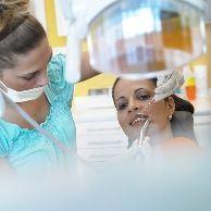 Prophylaxe (professionelle Zahnreinigung) – Zur Vorbeugung gegen Karies und Zahnfleischerkrankungen  #Prophylaxe #Zahnreinigung #Berlin #KU64