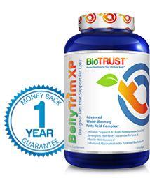 BellyTrim XP- Fats That Fight Fat  http://dempseysresolution.fatsthatfightfat.com/  #weightloss