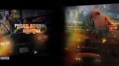 Grand Theft Auto V - Flight School [GTA V Music Video] - Olumide | HD - Rap Music Video - BEAT100