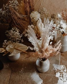 """Elena Borg (floral studio) on Instagram: """"light, flowers and materials   * * *  *…"""""""