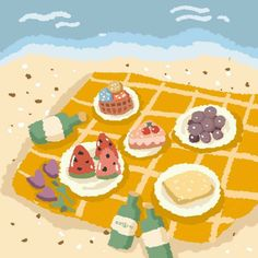 Animal Crossing Wild World, Ios Icon, Laptop Wallpaper, Kawaii Drawings, Kawaii Art, Icon Pack, Foto Bts, Wall Collage, Small Small