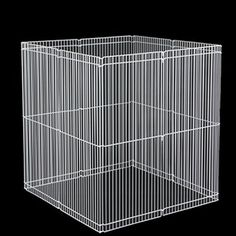 PrevueHendryx Ferret Playpen 29 inch -- Visit the image link more details. (This is an affiliate link) #doggatesandramps