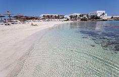 Fotos Formentera, playas, pueblos, campos, imagenes de Formentera. Guia de turismo de Formentera. Galeria de fotos de Formentera.