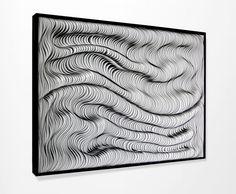 Stallman Studio - Artists - LAURA RATHE FINE ART