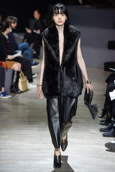 Maiyet, Look #32