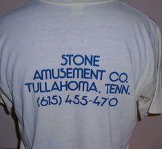 Retro T Shirt Gamer T shirt 80/'s Arcade Video Game Q Bert Unisex Graphic Tee