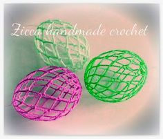 Learn how to crochet with Crazypatterns! You can find great crochet patterns for cute baby shoes, fashionable scarves and patterns for crocheting hats here. Granny Square Häkelanleitung, Granny Square Crochet Pattern, Crochet Motif, Crochet Doilies, Crochet Flowers, Crochet Easter, Easter Crochet Patterns, Easy Crochet, Crochet Hook Sizes