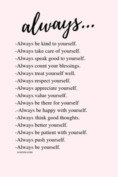 Inspirational Life Quotes Positivity - New Ideas Motivacional Quotes, Self Love Quotes, Words Quotes, Quotes To Live By, Strong Quotes, Sayings, Change Quotes, Love Life Quotes, Money Quotes