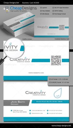Software developer business card template choose this template creativity business card template choose this template from our library then purchase and download reheart Image collections