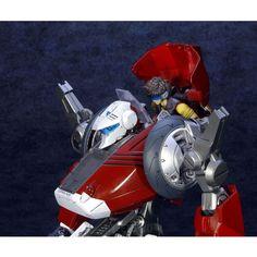 megazone-23-ex-gokin-full-deformable-action-figure-garland_HYPETOKYO_8