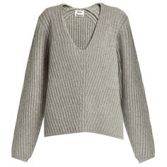 Autumn's Answer To Sexy Knitwear | sheerluxe.com