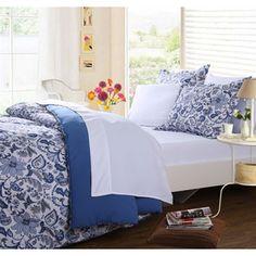 5-Piece Lona Comforter Set