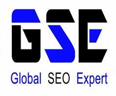 DIY Web Development Quick Course by GlobalSEOExpert.com https://plus.google.com/u/0/b/104242573671517206805/+Xtremefreelance