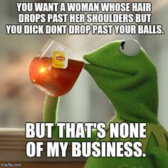 But Thats None Of My Business - http://www.viralbuzzspot.com/but-thats-none-of-my-business/