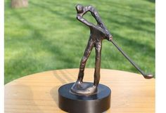 Fresh arrival Abstract golf sports series bronze crafts home decoration business presents a sculpture of bronze sculpture Statue Brass Bronze now at a discount US $110.00 with free shipping  you can get this kind of piece and a whole lot more at our favorite site      Grab it right now the following >> http://thegallery.store/products/abstract-golf-sports-series-bronze-crafts-home-decoration-business-presents-a-sculpture-of-bronze-sculpture-statue-brass-bronze/,  #TheGalleryStore