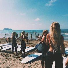 who runs the world? #surfinginspiration