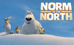 """Norm of the North Movie - <a href=""""http://fullmoviesfreedownload.co/download-norm-of-the-north-2016-movie.html"""">Norm of the North</a> is a 2016 animation comedy movie which is directed by Trevor Wall"""