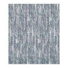 Shop Robert Allen Tree Bark Indigo Fabric at onlinefabricstore.net for $87/ Yard. Best Price & Service.