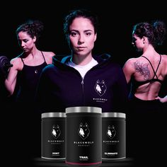 #Best #Post #Workout #Supplements #For #Women Best Workout Supplements, Supplements For Women, Workout Protein, Pre Workout Supplement, Ultimate Workout, Health And Beauty Tips, Post Workout, Get In Shape, Atlanta