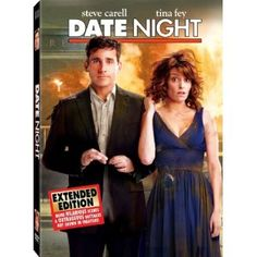 Top movies to watch on a date