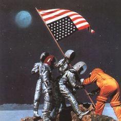 Canned Heat Future Blues - vinyl LP