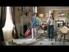 Keep Your Toyota A Toyota - The Obvious Choice - Housekeeper